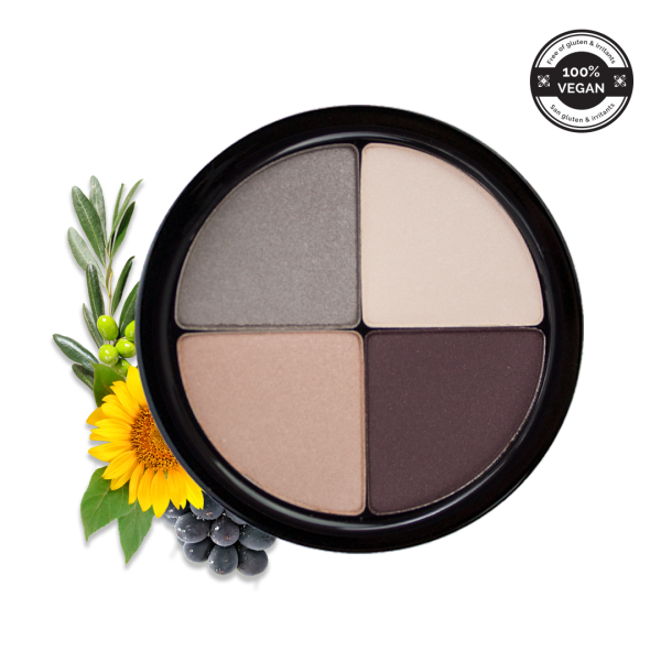 Quad Eye Color Rodeo Drive
